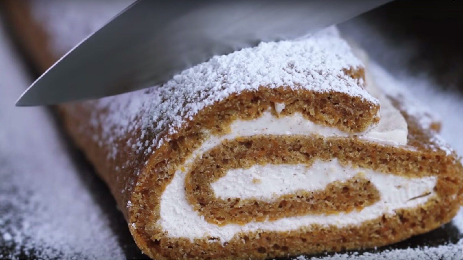 Foto: Skjermdump fra Youtube, Home Cooking Adventure