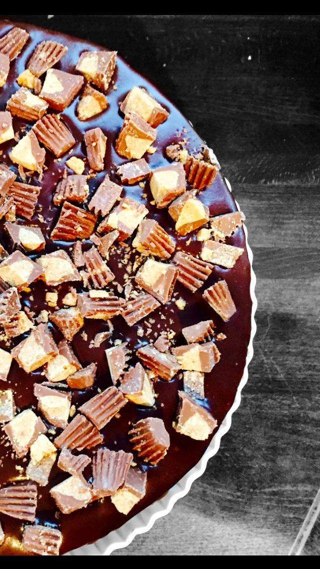 Foto: Leif Inge Bårdsen/matmonster.blogg.no