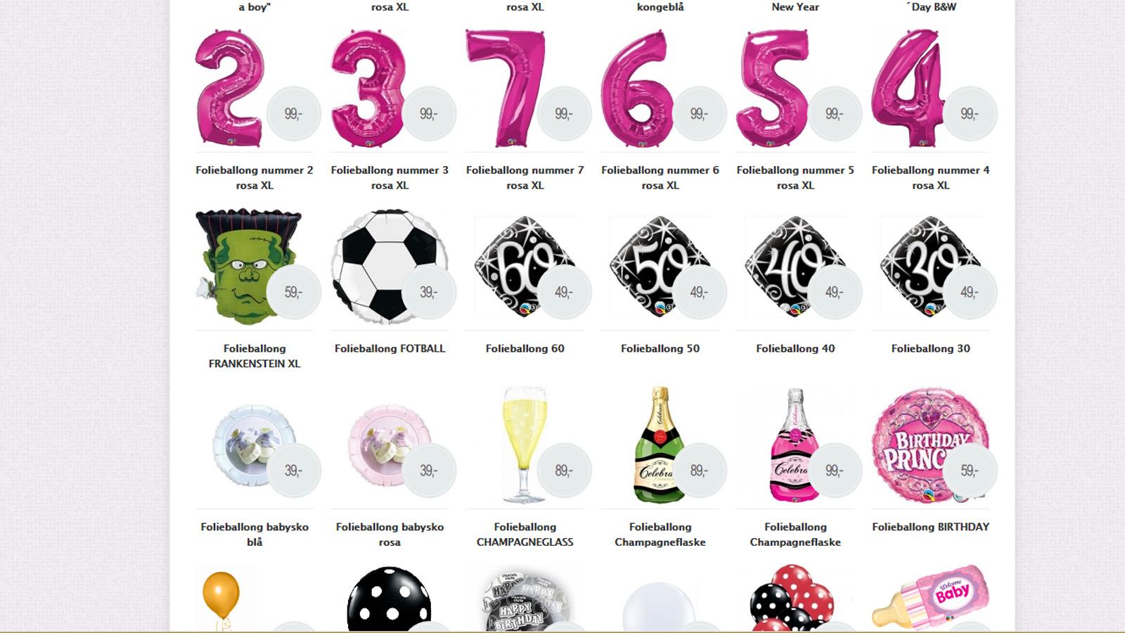 Ballonger festfabrikken1