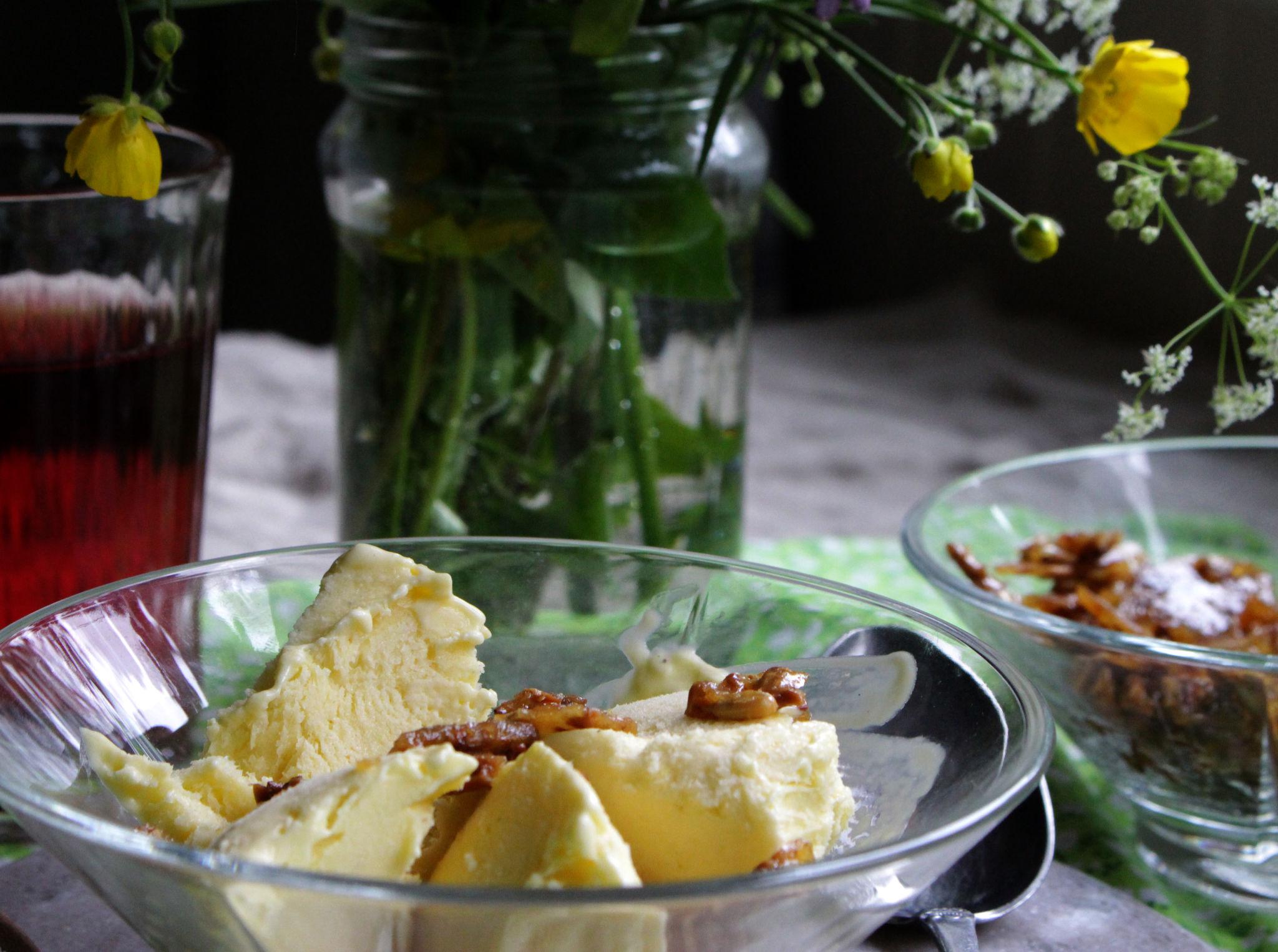 Foto: Kathrine Kragøe Skjelvan/Glutenogmelkefri.com